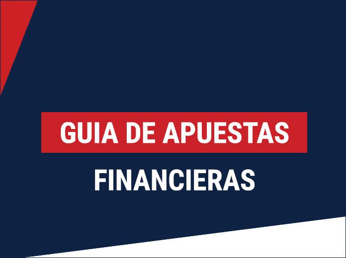 guia de apuestas financieras