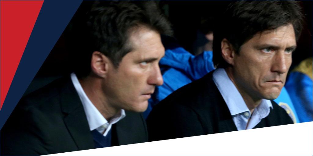 Hermanos Schelloto. Ligas Sudamericanas