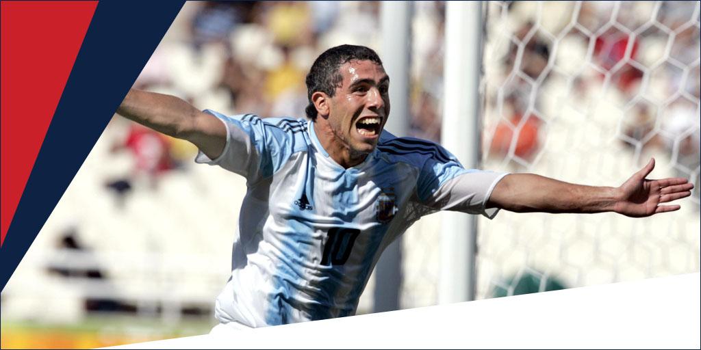 Carlos-Tevez-Champions