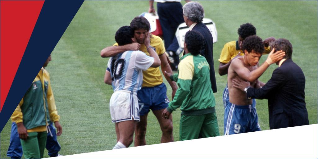 argentina-brasil-copa-del-mundo