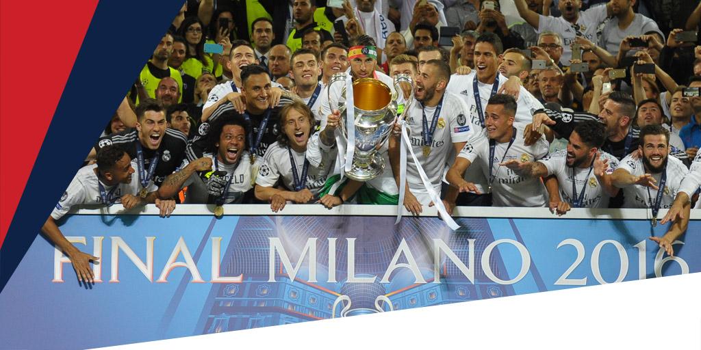 danilo-champions