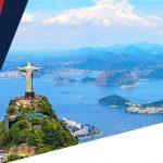 brasil previa de apuestas