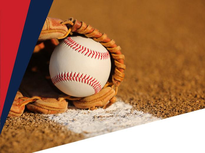 pronosticos MLB