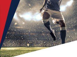pronosticos MLS