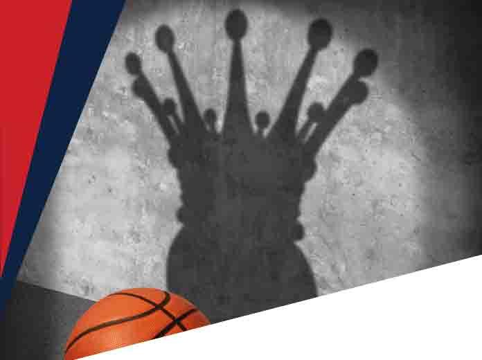 Cuotas partidos NBA destacados jornada