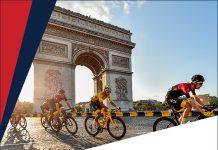 Seguimiento ciclistas latinoamericanos