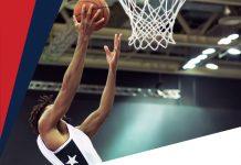 Previa Apuestas NBA