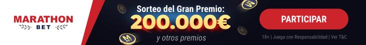 Banner Gran Premio