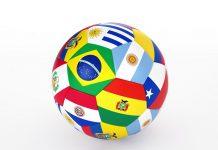 Predicciones Final Copa Sudamericana
