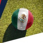 Previa de Apuestas Torneo Clausura México