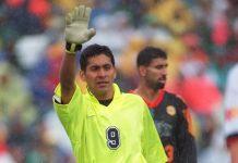 Futbolistas mexicanos campeones MLS