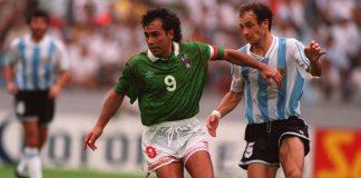 delanteros-mexicanos