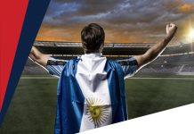 pronosticos copa liga profesional argentina