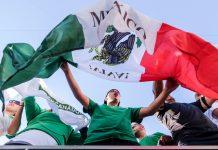 rivalidades clasicos derbis mexico