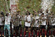 Curiosidades Liga de Campeones Concacaf