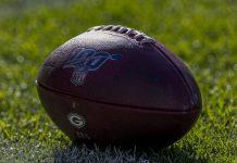Draft NFL