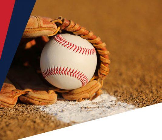 Pronósticos MLB