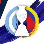 Pronósticos Fase de Grupos Copa LIbertadores