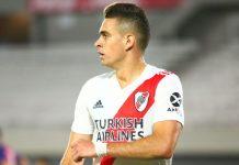 Promesas Superliga Argentina 2021