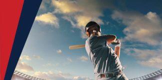 apuestas beisbol mexico