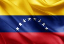 clasicos de venezuela