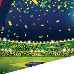 pronósticos Copa de Brasil